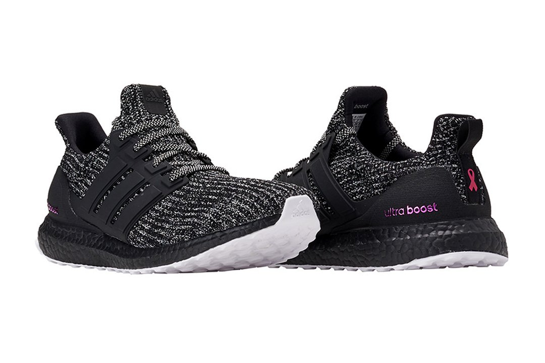 aec06ae26 ... promo code for germany adidas ultra boost jimmy jazz house 56f7d 75606.  2018 11 11
