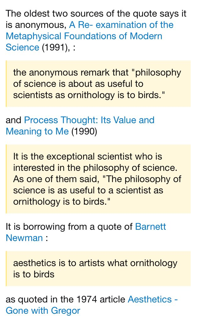 Top Five Point Source Meaning In Science - Circus