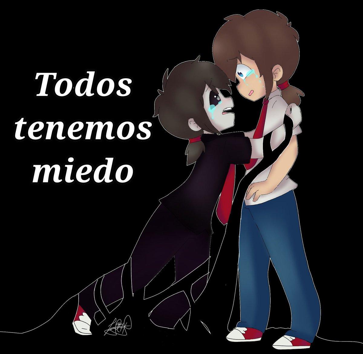 "☆Yeidis☆ On Twitter: ""Frededdy Sad (´。;ω;`) Con Sombras Y"