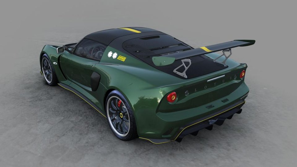 Lotus Cars Qatar Lotuscarsqatar Twitter