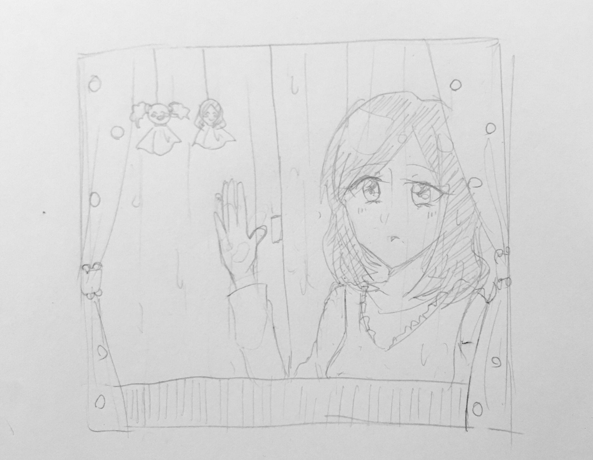 ベルル (@ring_a_beruru)さんのイラスト