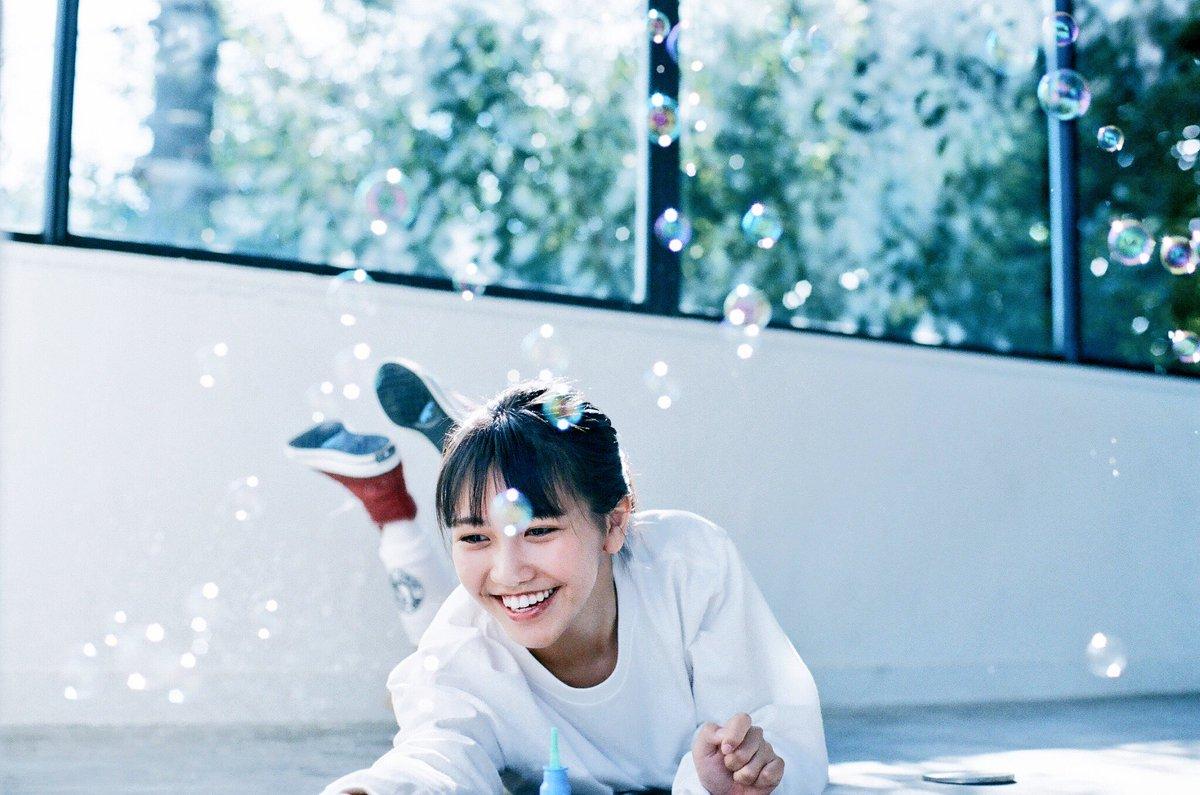 岩倉しおりiwakura Shiori On Twitter 井上苑子さん Inouesonoko