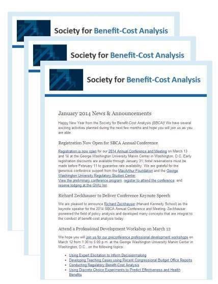 Cost Benefit Ysis | Sbca Photos And Hastag