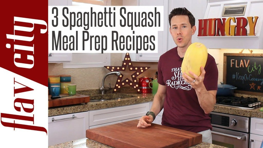 3 Easy Spaghetti Squash Recipes For The Low Carb Keto Diet https://t.co/6udhkrPFp4 https://t.co/hUm2DCRC3Q