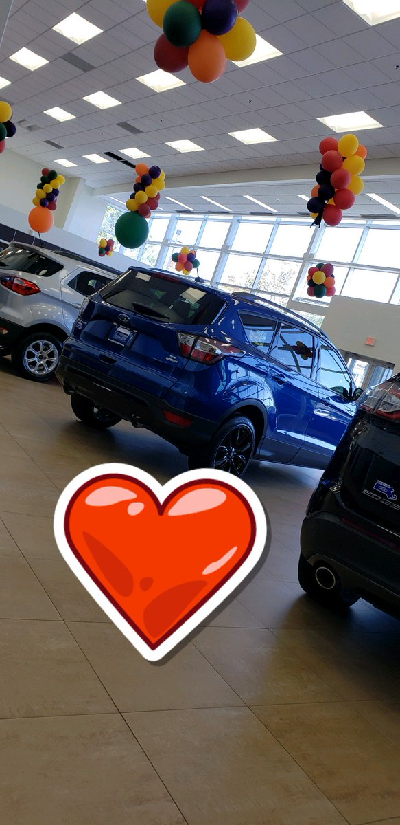 Baystate Ford In South Easton Ma Https Www Swarm C B4aedfuaked Pic Twitter 9pyw0ijw7r