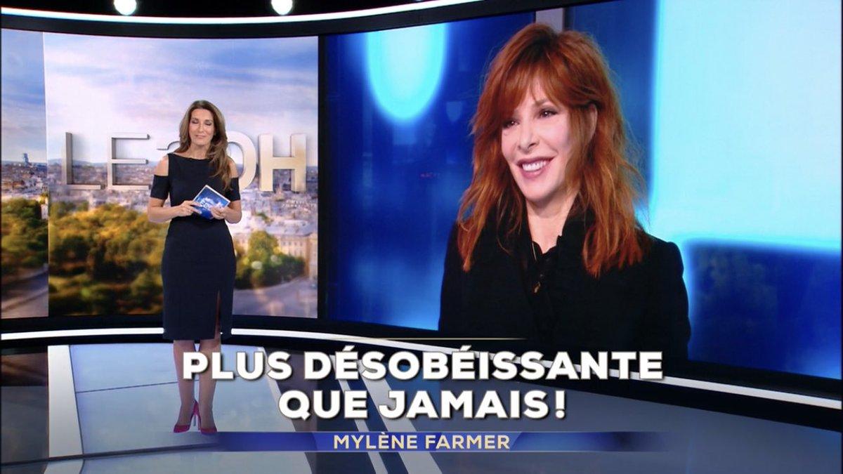 [TV] 20H TF1 - Page 2 DoXGz3KWkAAdL-F