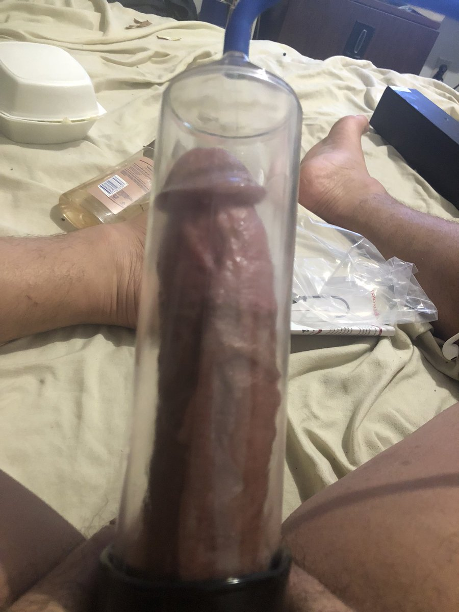 older women who want young cock