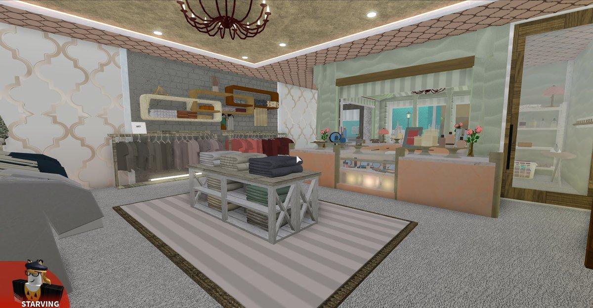 7 On Twitter Boutique Rbx Coeptus Bloxburgnews