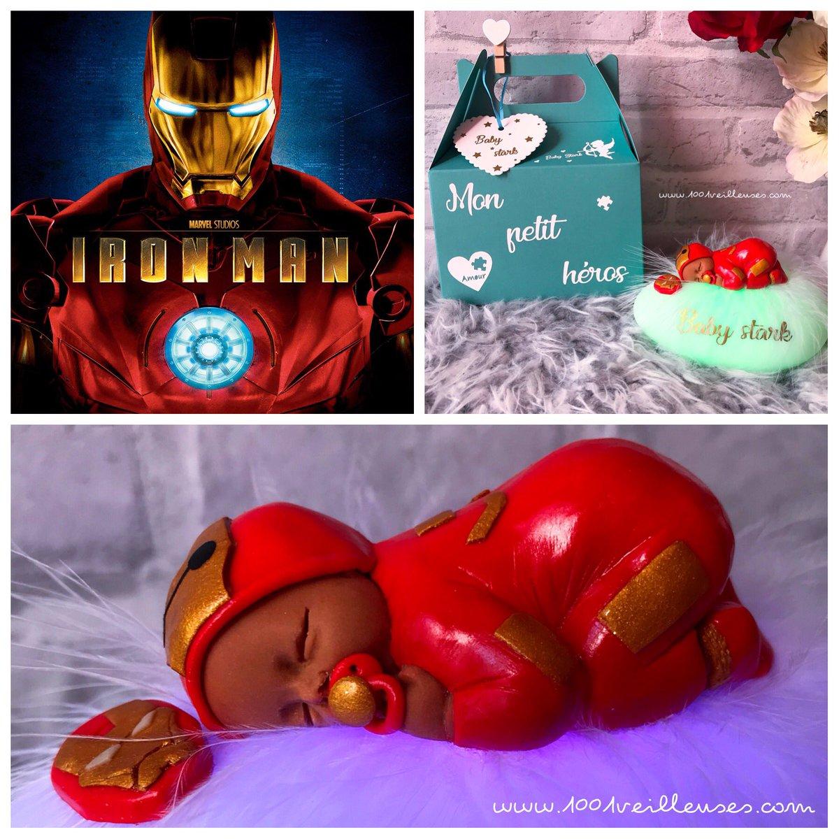 """Cadeau Rigolo Baby Shower cadeau original pour bébé on twitter: """"unique ? baptême"""