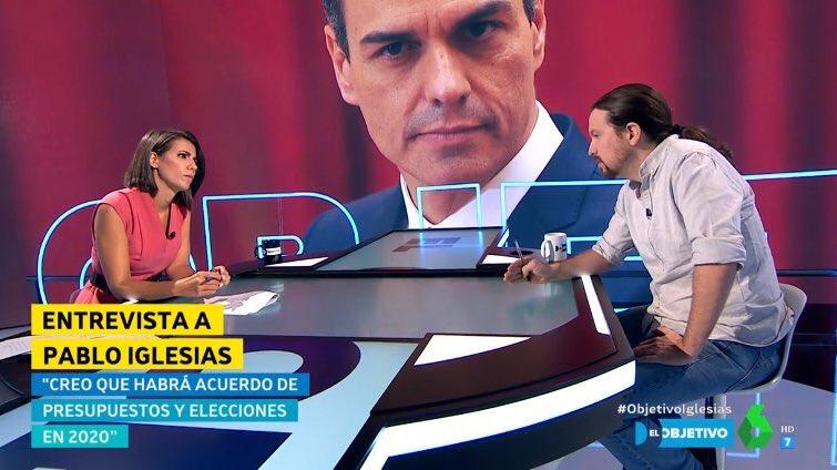 El topic de Podemos DoXf4pbWkAI_XfF