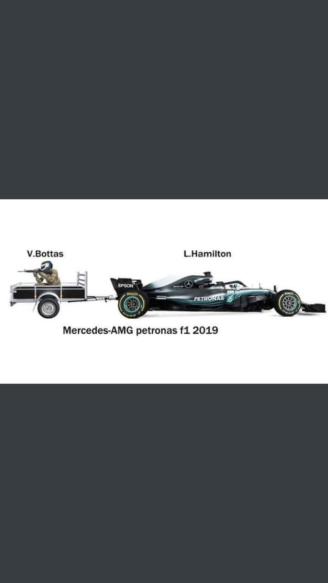Mercedes Amg F1 On Twitter Some Days Our Sport Is Utterly