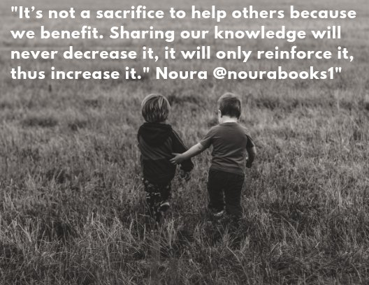 quotes about making sacrifices for love