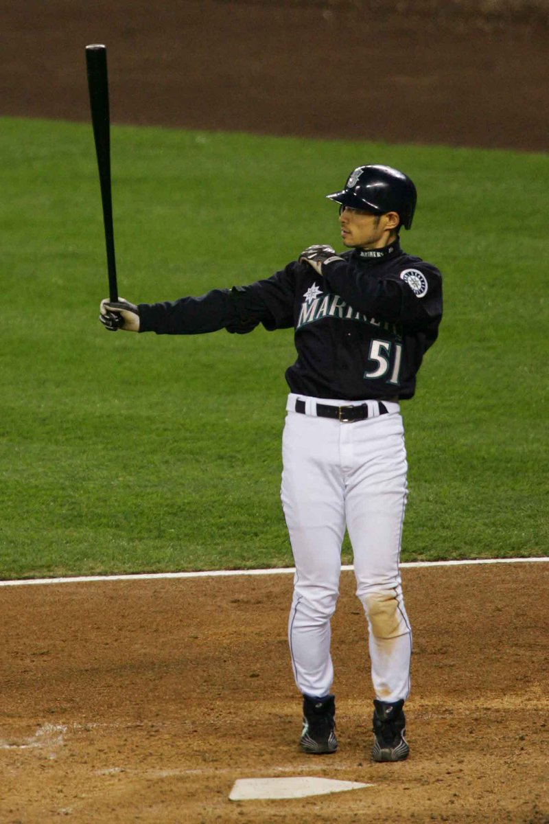 最多 記録 年間 メジャーリーグ 安打