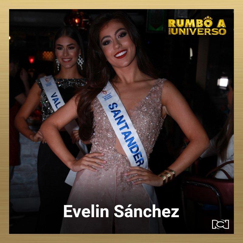 Solo mujer colombiana desnuda picture 182