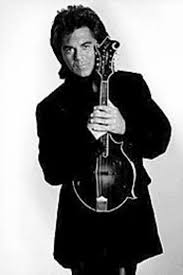 Happy 60th Birthday to country music Marty Stuart!Started his career at age 14 with the Lester Flatt
