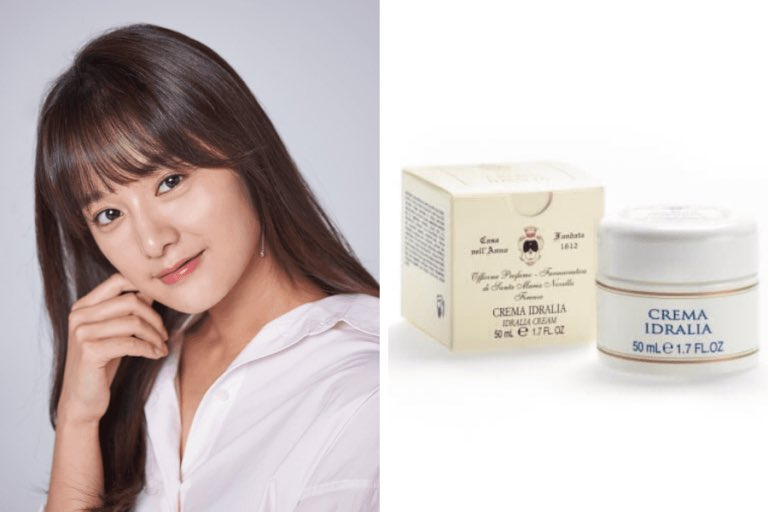 Kim Ji Won Hq On Twitter Instead On Certain Days She Switches
