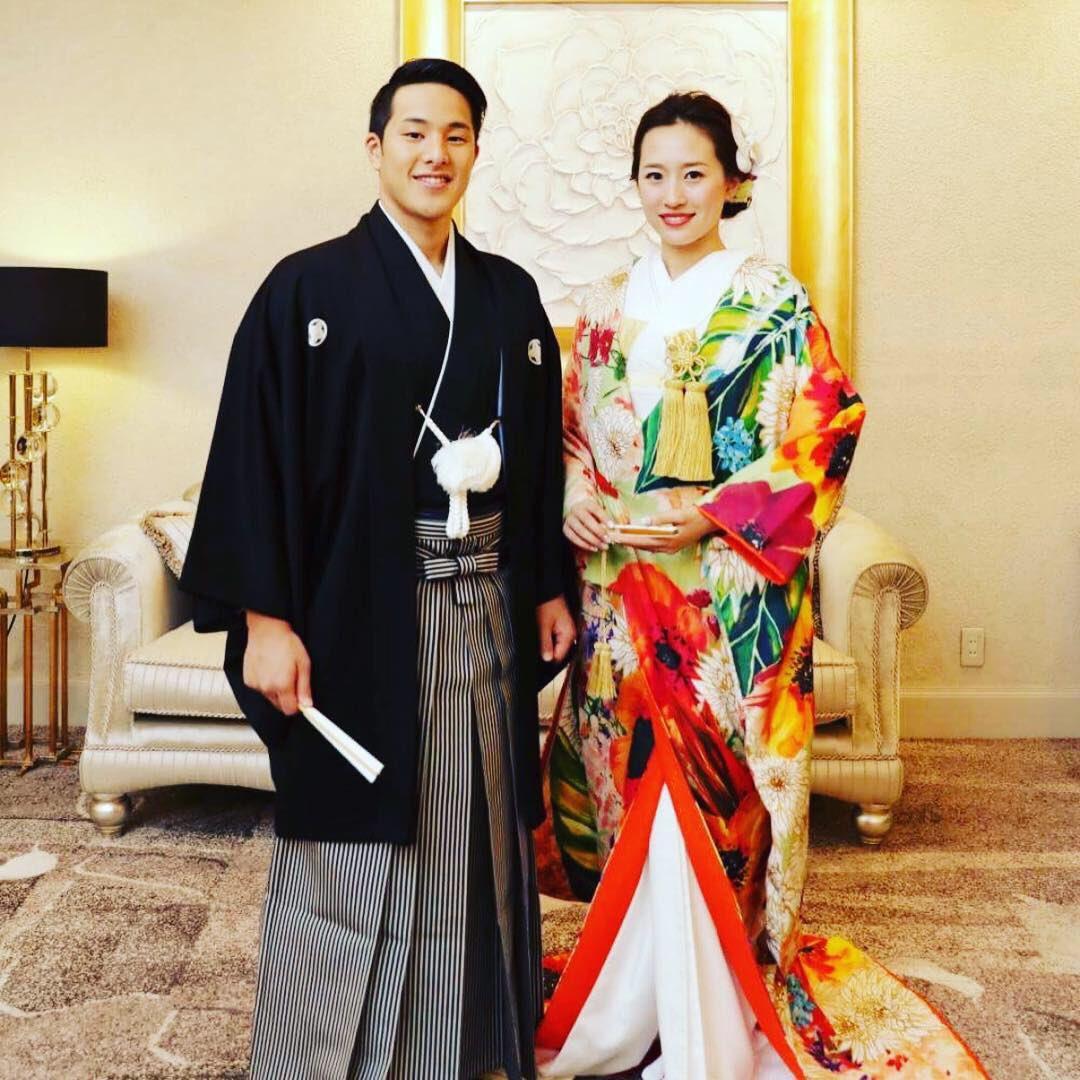 瀬戸大也さんの投稿画像