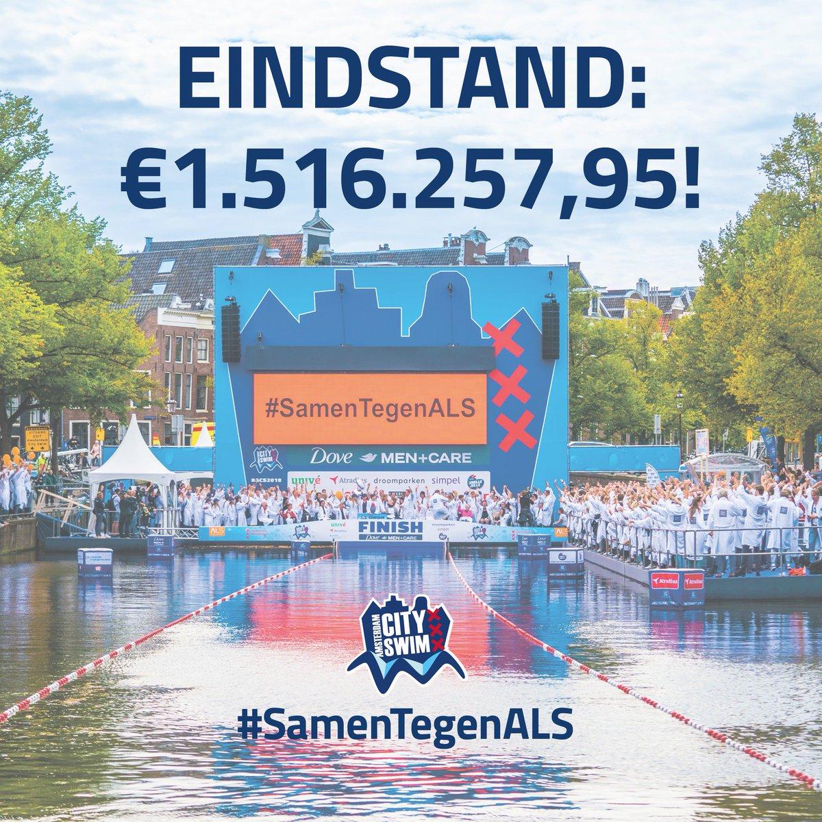 Amsterdam City Swim At Amsterdamcitysw Twitter