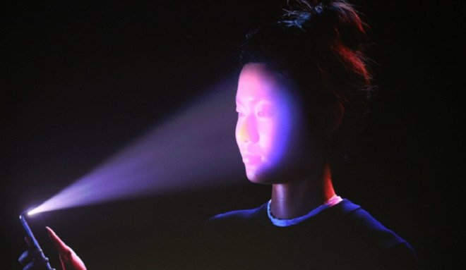 .@FBI makes suspect unlock #iPhoneX in first confirmed instance of forced #FaceID https://t.co/anDLWJxc73