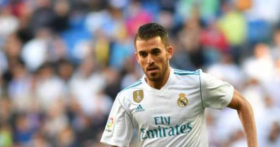 54ab274e4 Real Madrid Arabic on Twitter: