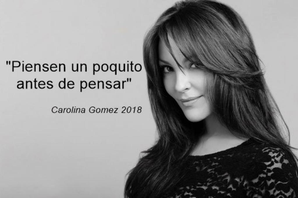 MISS COLOMBIA 2018 EN VIVO - Página 3 DoZZ4UUXUAA5W9X