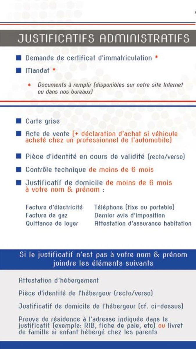 Exemple Attestation De Domicile Chez Les Parents - Exemple ...