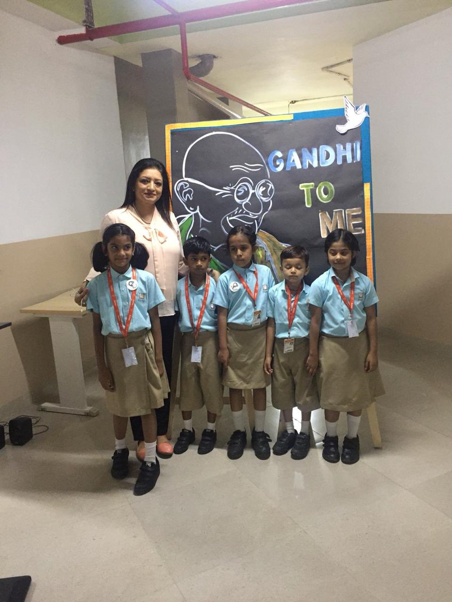 Edify International School Pune (@EdifyPune) | Twitter
