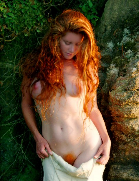 Pity, that Indian natural nude women
