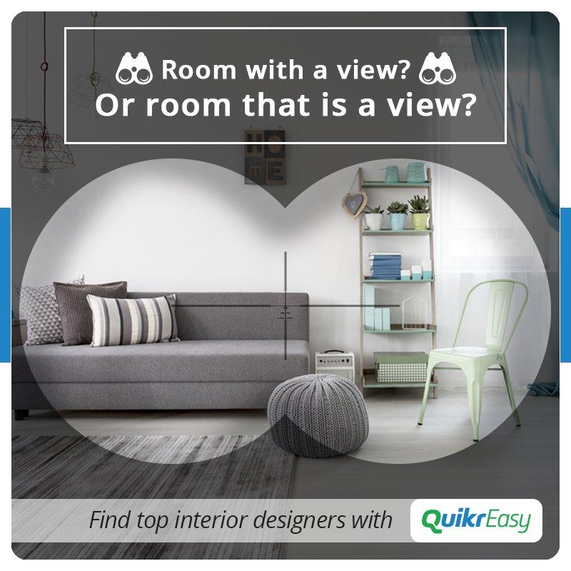 Job For Interior Designer In Pune Quikr