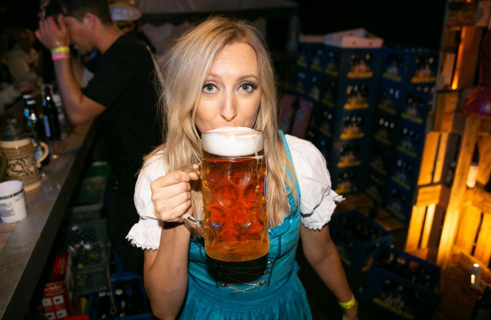 ball-pan-wife-gets-wild-at-octoberfest-party