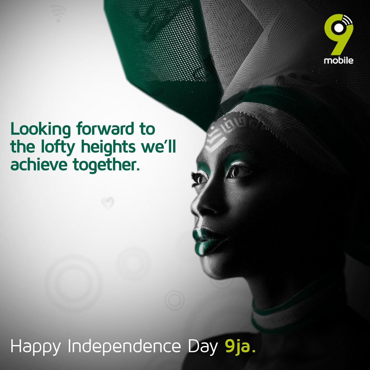 9mobile Prize (@9mobilereads) | Twitter