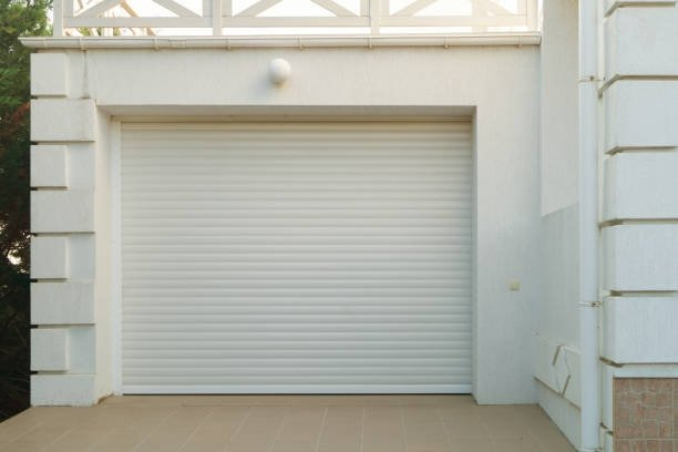 Garage Door Openers And Impeccable Services At Affordable Prices To Our Customers Call Office Today 740 373 4642 Https Goo Gl Bi7h8n
