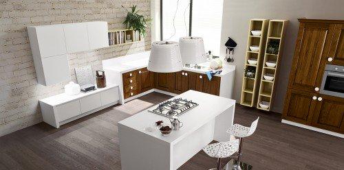 Arrex Le Cucine on Twitter: \