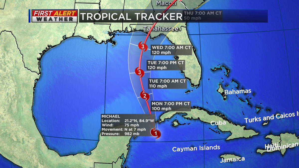 Map Of Florida Denton on