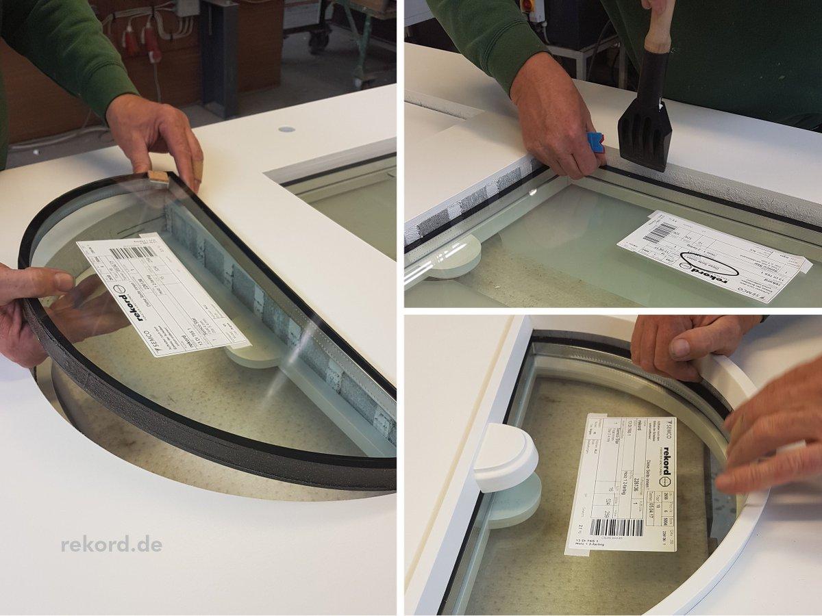 fenster glasleiste fabulous glasleisten und sprossen innen profiliert with fenster glasleiste. Black Bedroom Furniture Sets. Home Design Ideas