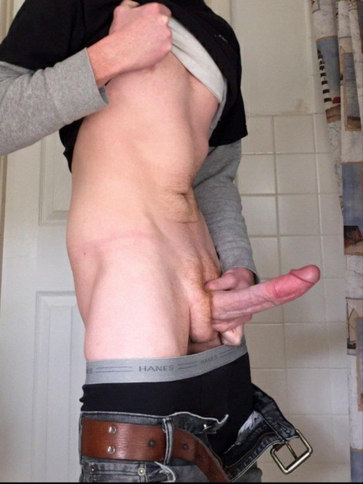 Big thick dick