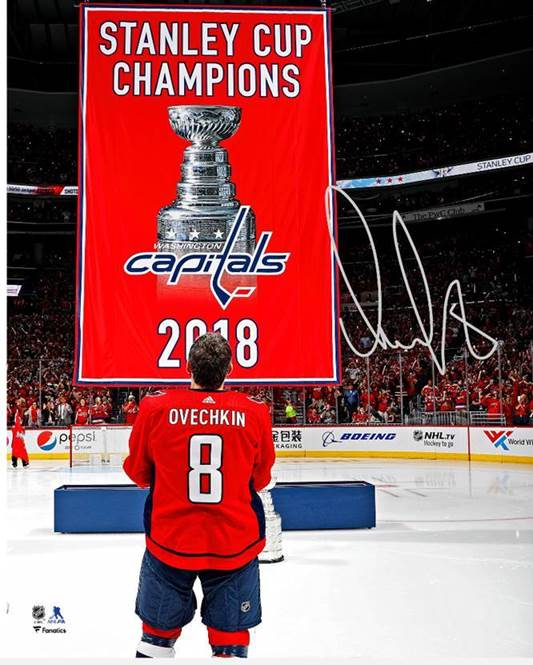 Capitals Outsider on Twitter