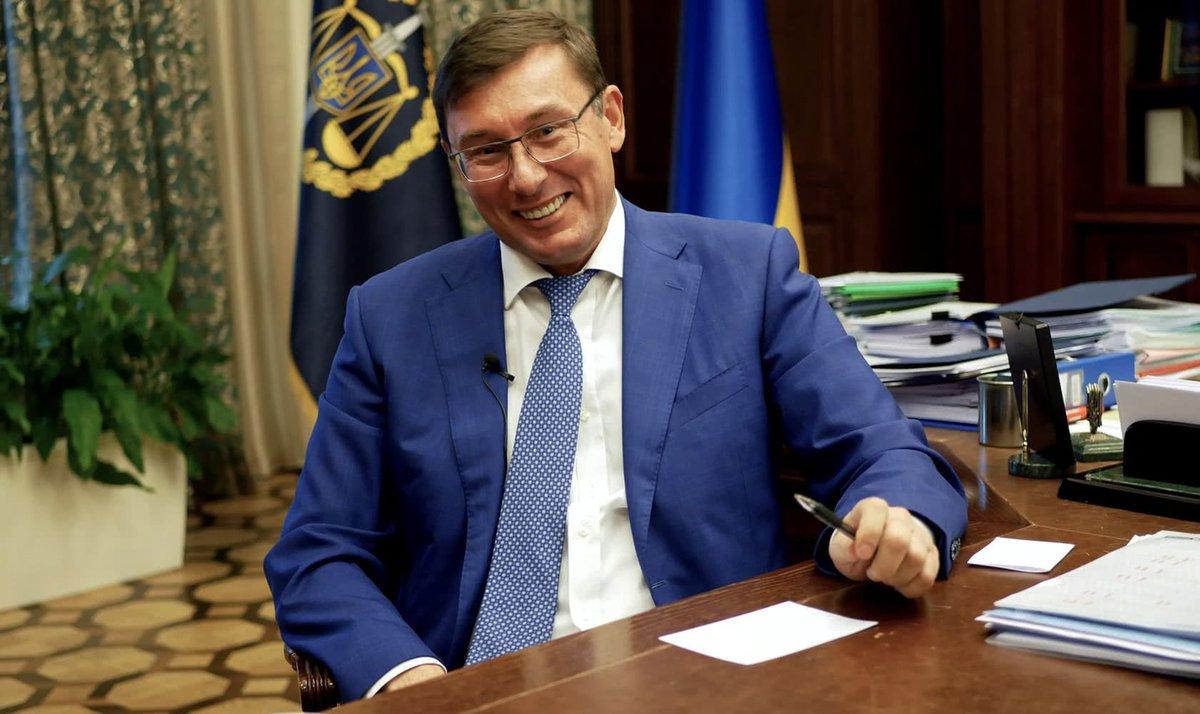 Экс-министру юстиции Лавриновичу огласят обвинительный акт 17 октября - Цензор.НЕТ 8661
