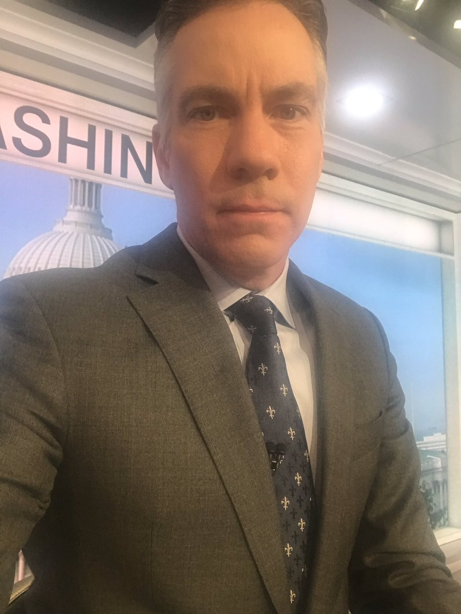 1be084abb Jim Sciutto on Twitter: