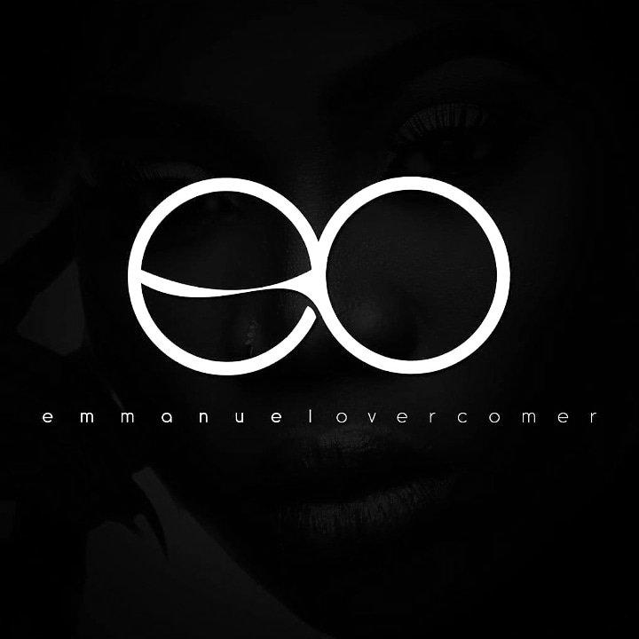 Introducing The Billion Brand Investors are welcome #nigeriafashion #bellanaija #lagosfashion #asoebibella #nigerianmen #nigerianfood #interview #enugu #nigerianbride #london #pcakubueze #september #singer #lifestyle #host #nigerianbusiness #nigerianmusic #nigerianphotographerpic.twitter.com/Wf72bwHmdb