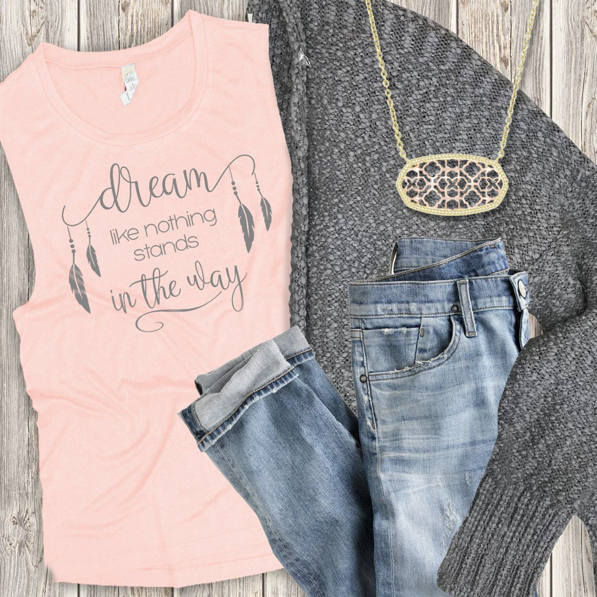 Transitional pieces are a must have for fall in the south! How cute is this muscle tee paired with a cozy cardigan?! We love it!  #borntobesassy #shopbtbs #fallfashion #fallstyle #casualstyle #comfyclothes #outfitideas #trending #girlyoutfits pic.twitter.com/4cuISzMNLM