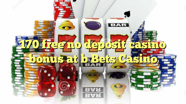 bonus deposit bet buff no casino