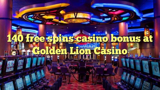 empire casino free slots