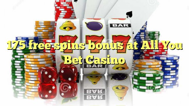 casino kasinobonus Action