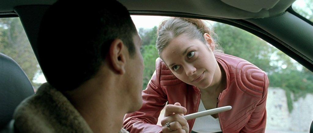 taxi-girls-movie-aprilia-a-bravo-erotica