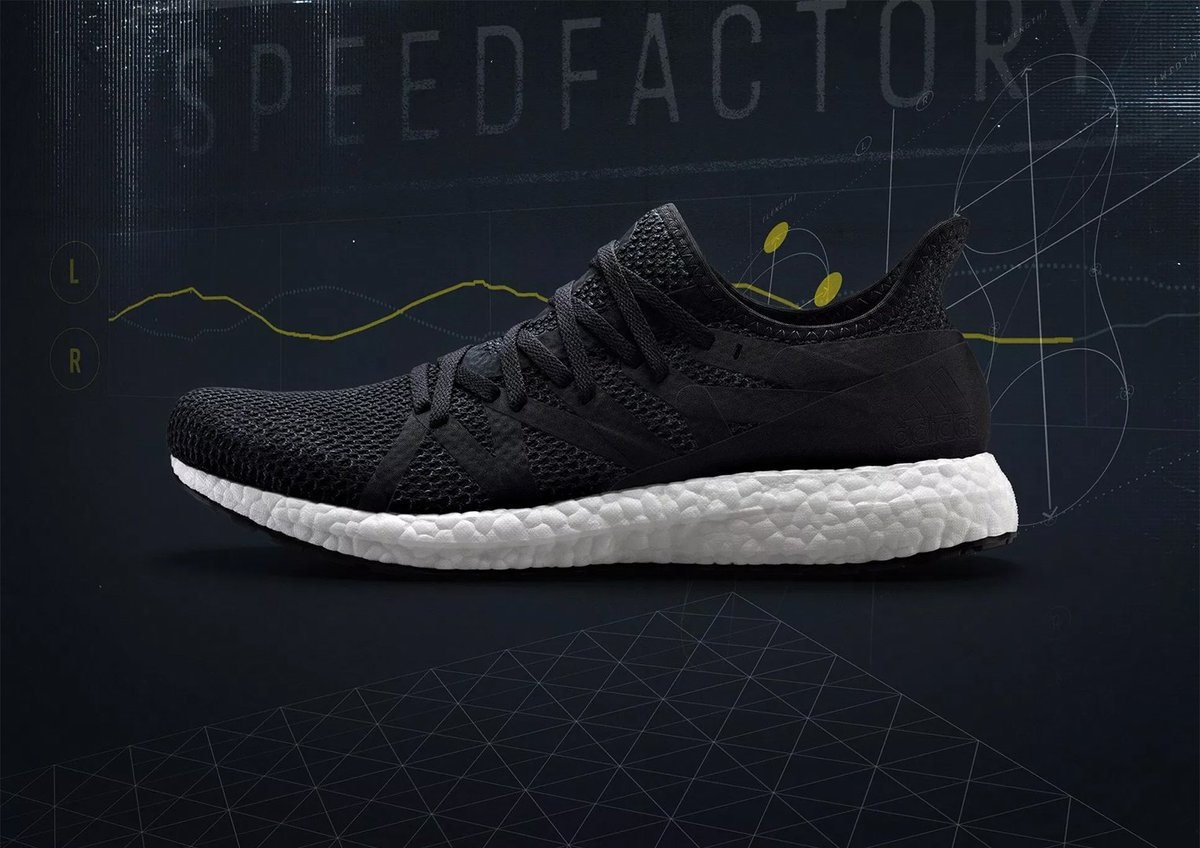 new product c576e ed897 adidas alerts on Twitter