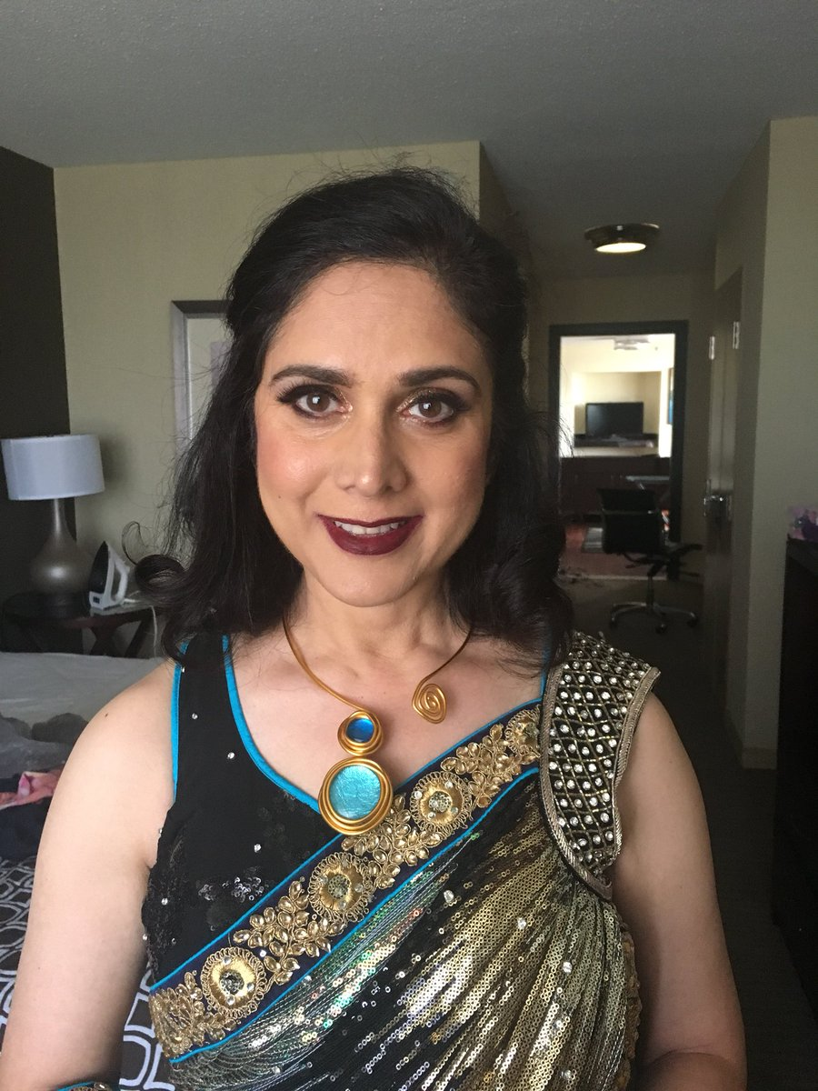 Image result for Meenakshi Seshadri