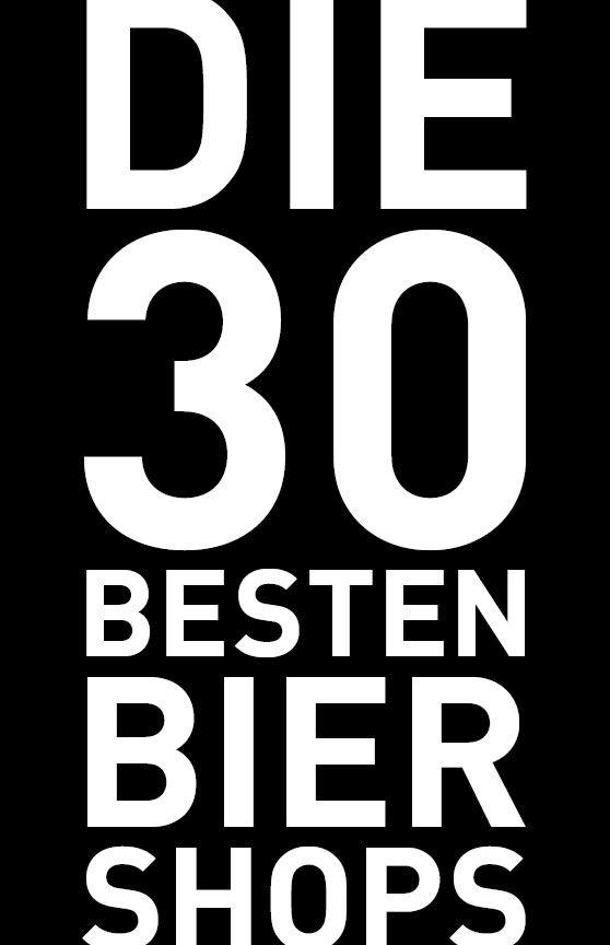 free Gespensterbuch 2. Grabgeflüster : unheiml. Geschichten ; [Orig.-Anthologie]