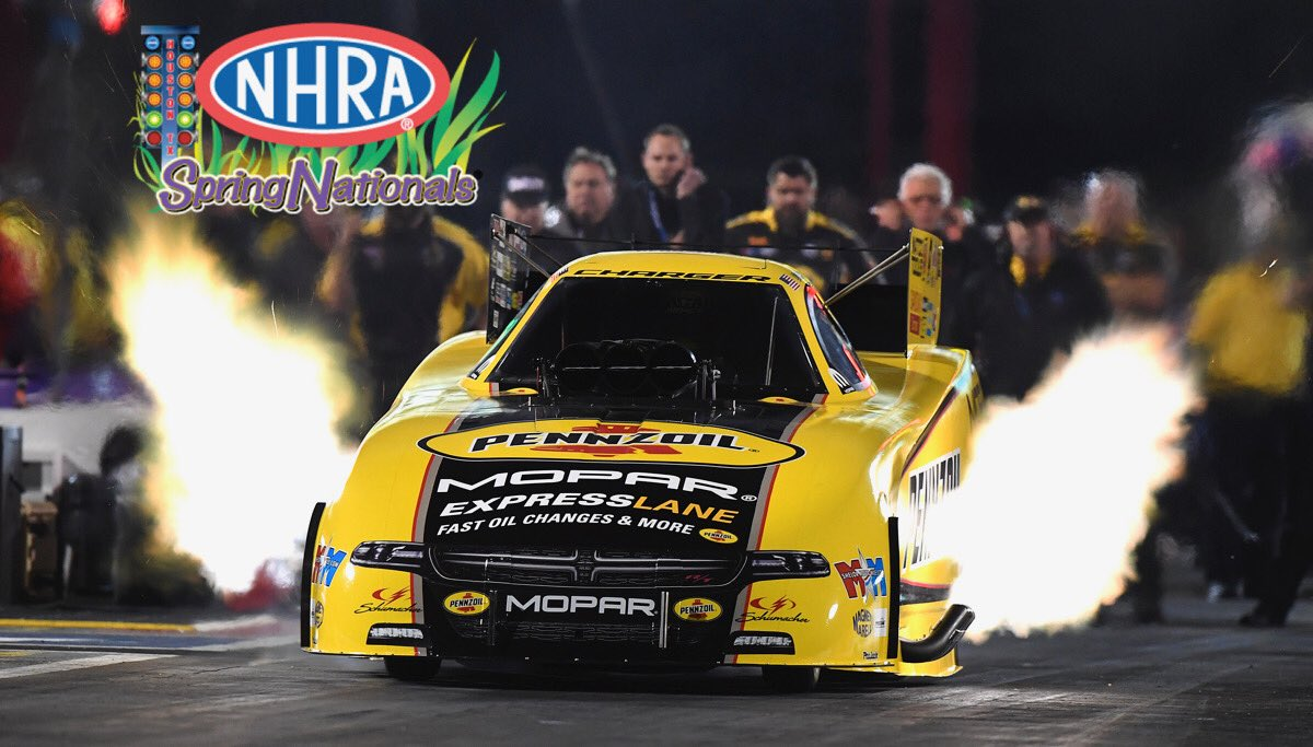 Houston Raceway Nhra Race Track Texas Fuel Pump Relay Wiring Diagram
