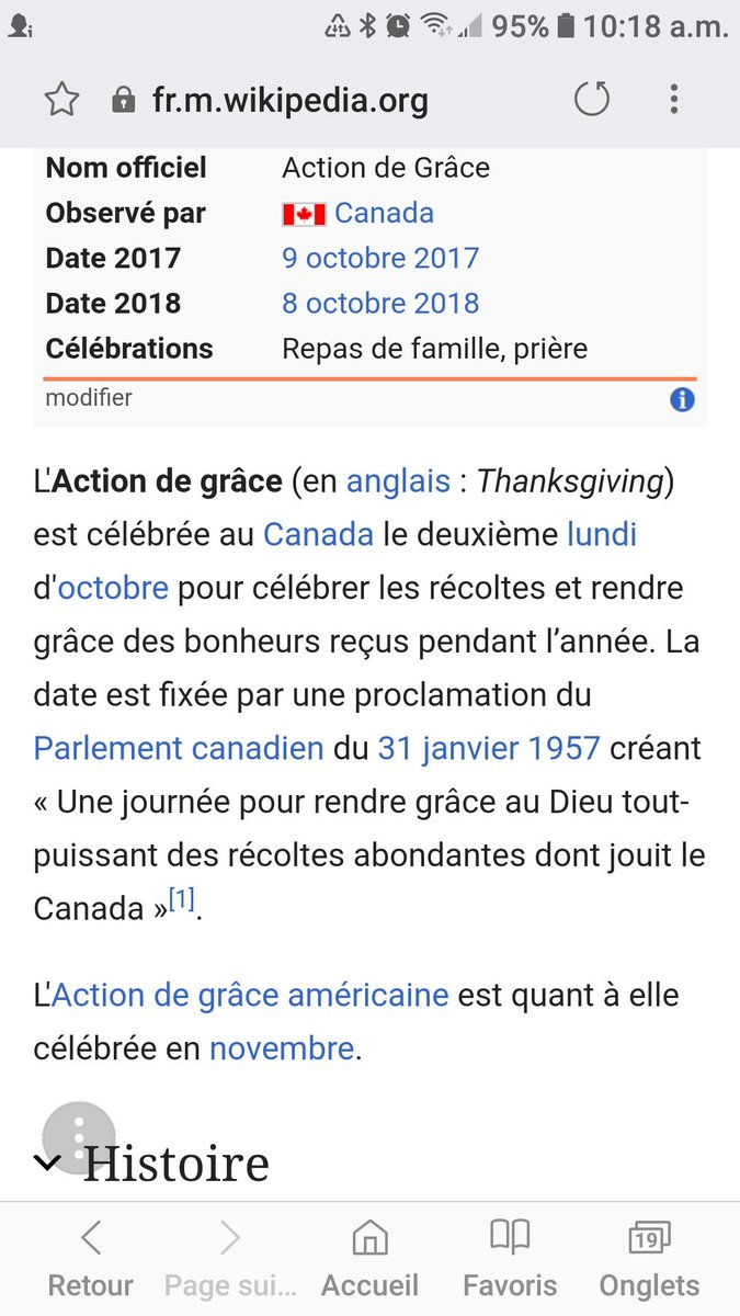 Jouir wikipedia